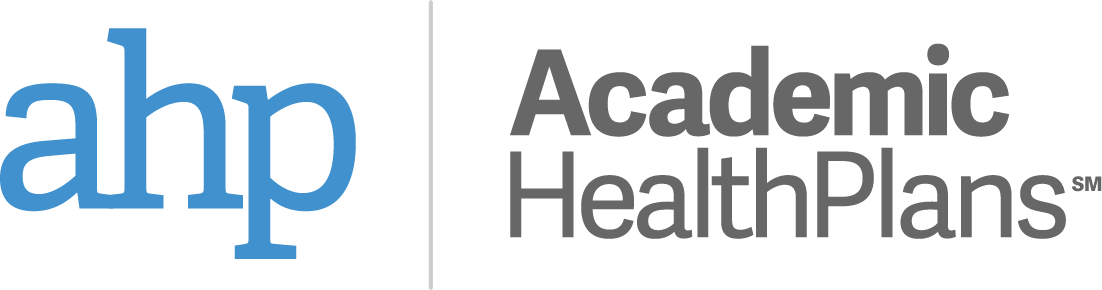Academic HealthPlans