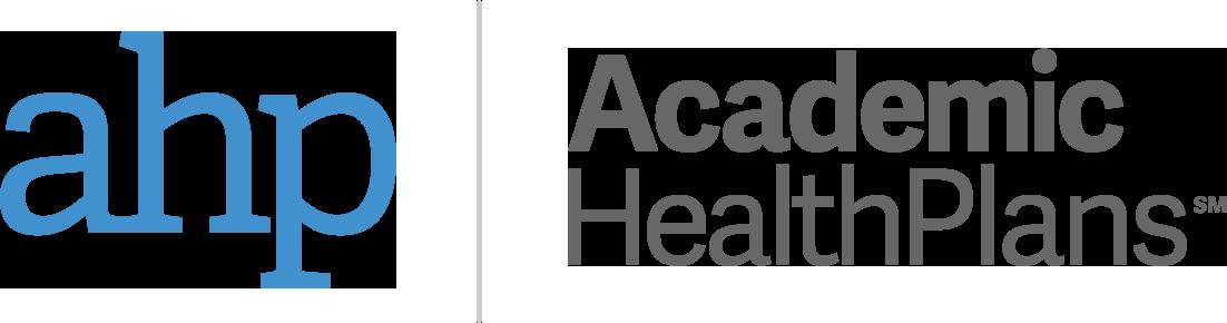 Academic HealthPlans