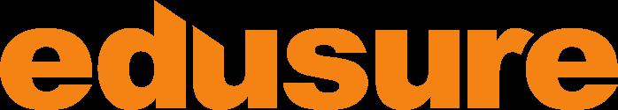 edusure - Student Health Marketplace