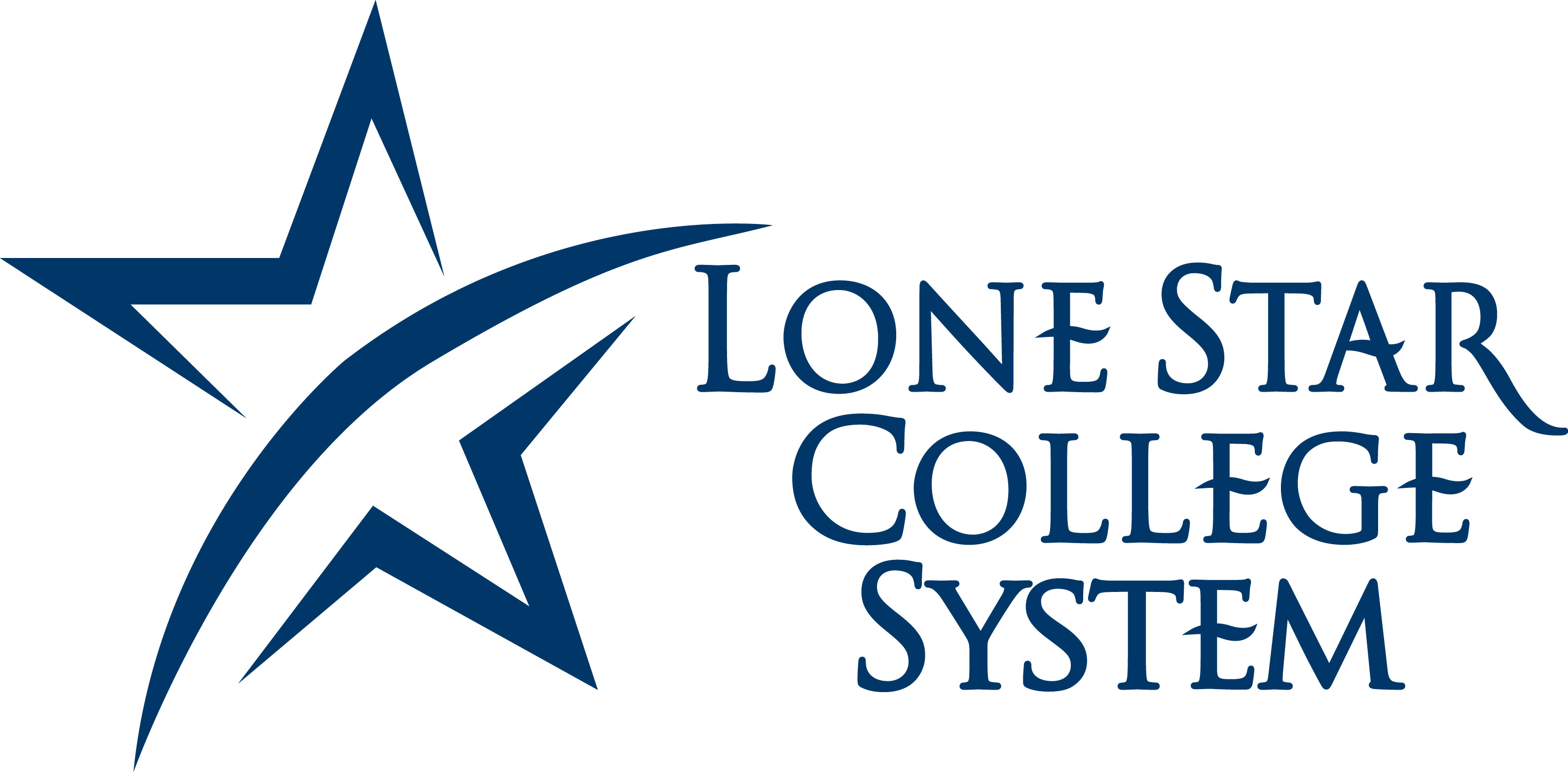 Lone Star College System - Intern