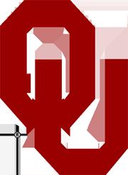 University of Oklahoma - Norman