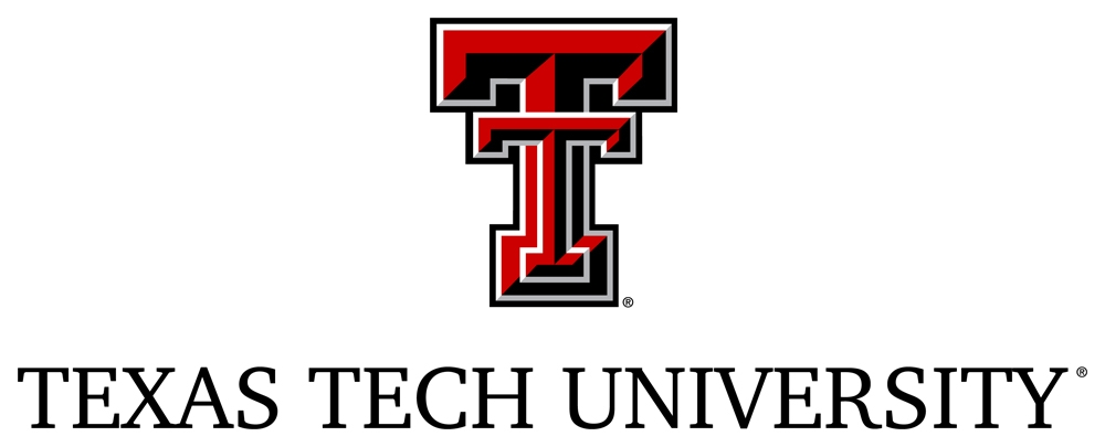 Texas Tech University Health Sciences Center El Paso