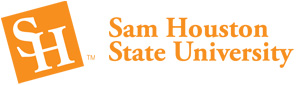 sam houston state university essay prompts Sam houston state university huntsville, texas 77341 phone: wondering what essay prompts you might see on your college applications writing prompts for college.