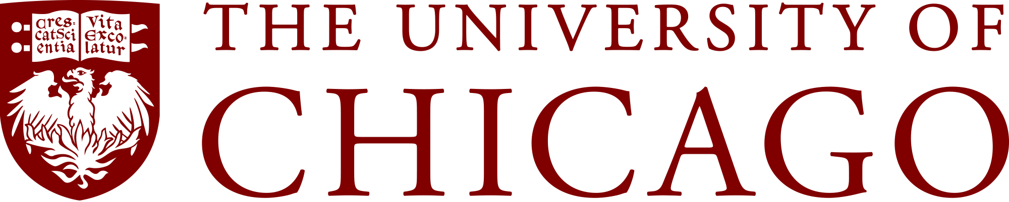 The University of Chicago Student Dental