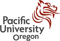 TEST1718 Pacific University