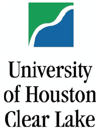 University of Houston-Clear Lake