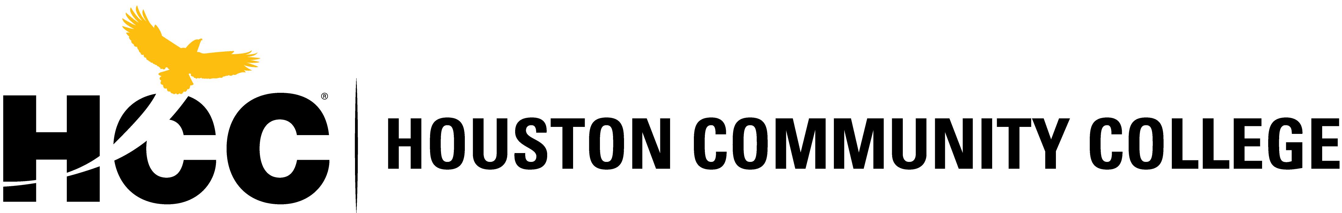 Houston Community College System