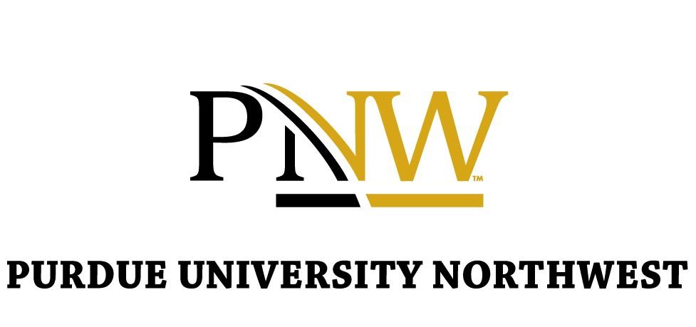 PNW | Updatecontactinfo