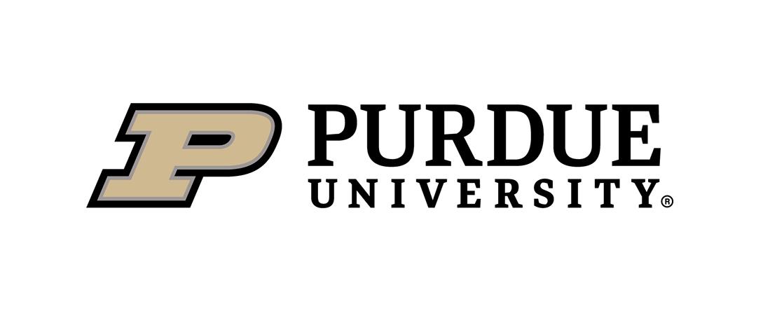 Purdue University - SHIP