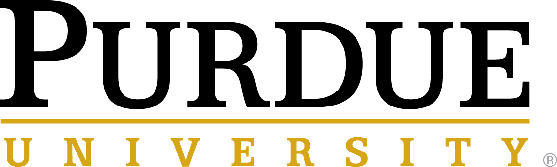 Purdue University - SHIP