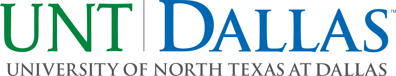 University of North Texas - Dallas