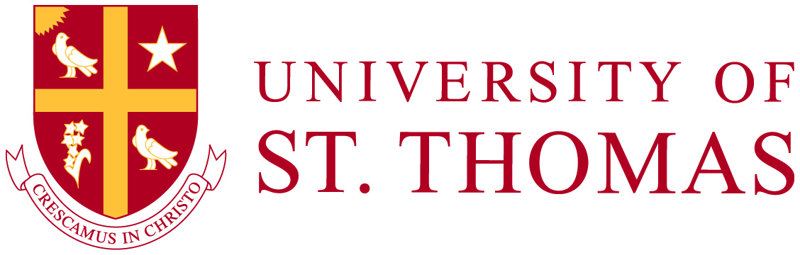 University of St. Thomas - International
